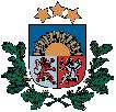 Team logo Latvian localization