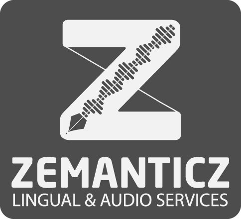 Team logo Team Zemanticz