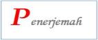 Team logo Penerjemah Indonesia Team