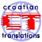 Ivana Bjelac - English to Croatian translator
