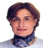 Carla Zanoni - inglés a italiano translator