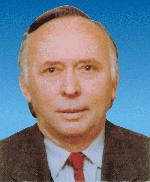 Dragomir Perovic - English a Serbian translator