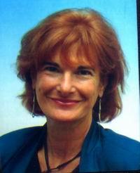 Judith Erel - hebrajski > angielski translator