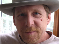 David Russi's ProZ.com profile photo
