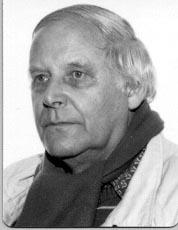 J.G. Dekker - Croatian to Dutch translator