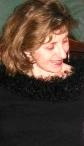 Giuliana Criscuolo-Bruce - angielski > włoski translator