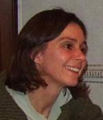Maureen Young - italiano a inglés translator