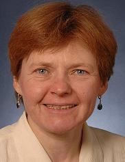 Katarina Berger - English a German translator