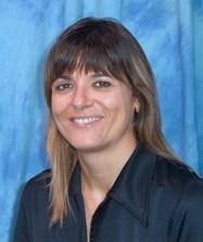 Patrizia Licchetta - francés a italiano translator
