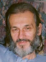 Muhammad Riedinger - inglés a alemán translator