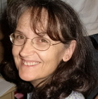 Gayle Wallimann - French to English translator