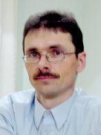 Raimis - inglés al lituano translator