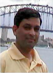 Anil Goyal - English a Hindi translator