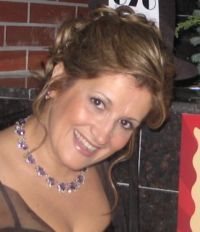 Fabiana P.