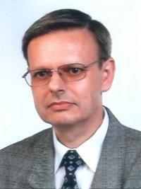 Maciej Wild - angielski > polski translator