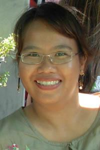 Ket Kay - inglés a tailandés translator