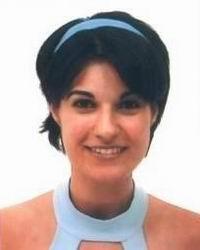 Marina Capalbo - angielski > włoski translator