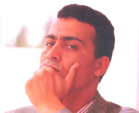 Ouadoud - inglés a árabe translator