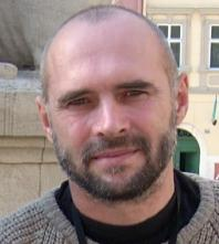 Oleg Rudavin - English > Ukrainian translator