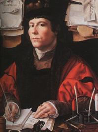 Francesco D'Alessandro - angielski > włoski translator