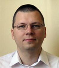 Jaroslav T.