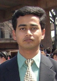 Saleh Chowdhury, Ph.D. - English to Bengali translator