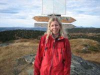 Cindi Beckman - neerlandés a inglés translator