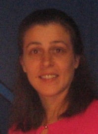 Maria Louiza Loucas - inglés a portugués translator