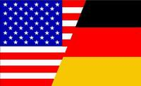 Roland Grefer - German to English translator