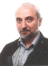 Trond Ruud - noruego a inglés translator
