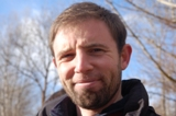 Juan Carlos Azcoitia's ProZ.com profile photo