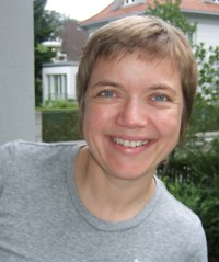 Lise Smidth's ProZ.com profile photo