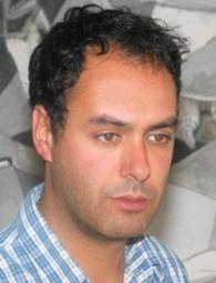 Óscar Delgado Gosálvez - inglés a español translator
