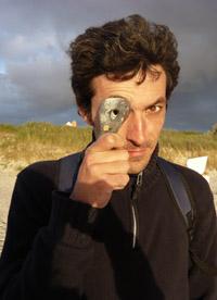 urst's ProZ.com profile photo