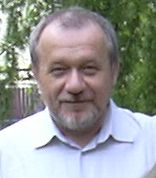 Józef Kwasniak's ProZ.com profile photo