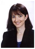 Agnieszka Hamann - angielski > polski translator