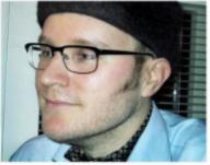 Juri Kanerva - szwedzki > fiński translator