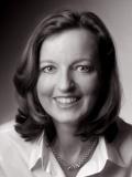 Bettina Thiel - French to German translator