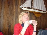 Fiona N�voa - portugués a inglés translator