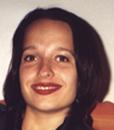 Anne Myrsky - angielski > fiński translator