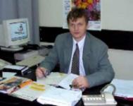Dominiczak - angielski > polski translator