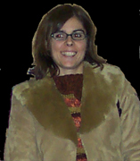 Angela Colomer - English to Catalan translator