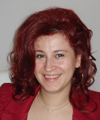 Cristiana Coblis - English to Romanian translator