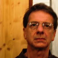 Angelo Bozzo - alemán a italiano translator