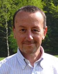 Mauro Cristuib-Grizzi - inglés a italiano translator
