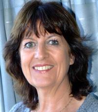 Dominique Maréchal - Dutch to French translator