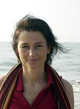 Andrea Balzer - Italian to German translator