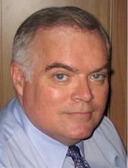 Edwin Lukens - español a inglés translator
