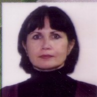 Anna Nadvornikova-Hradil - English to Czech translator