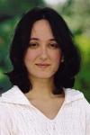 Ana Pardal - inglés a portugués translator